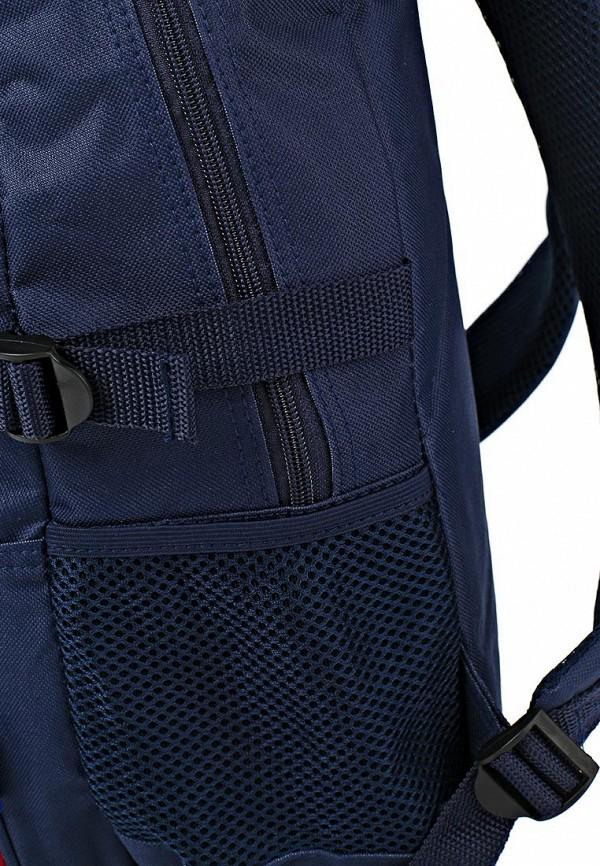 Спортивный рюкзак Atributika & Club™ 184120: изображение 4
