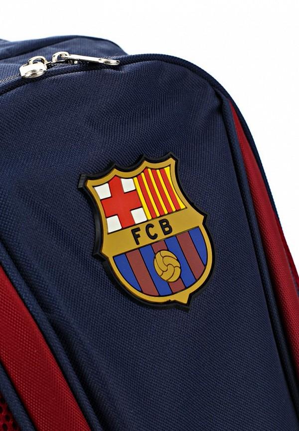 Спортивный рюкзак Atributika & Club™ 184120: изображение 5