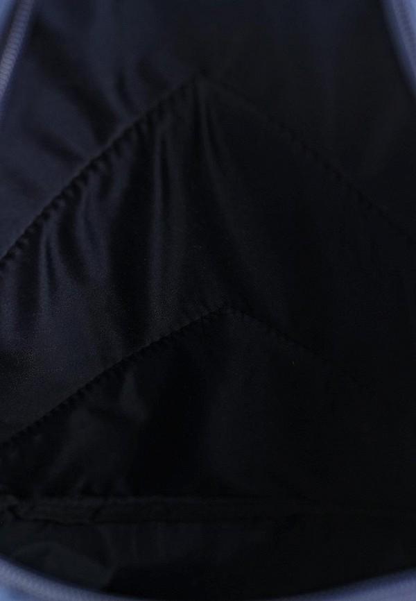 Спортивный рюкзак Atributika & Club™ 184120: изображение 6