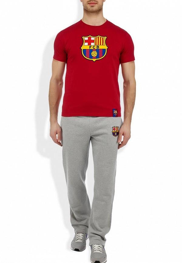 Футболка с коротким рукавом Atributika & Club™ 130170: изображение 5
