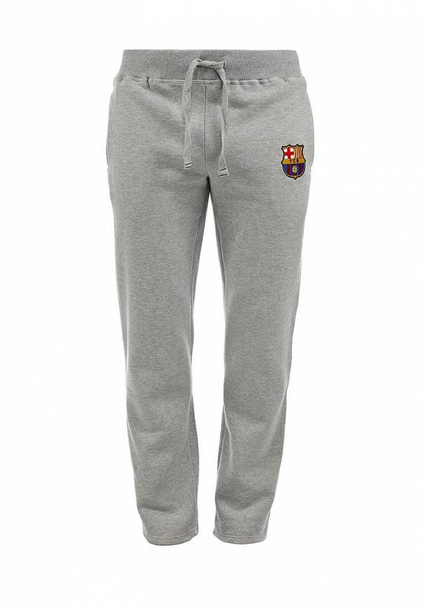 Мужские спортивные брюки Atributika & Club™ 149420: изображение 1