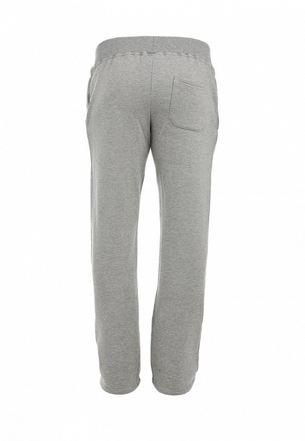 Мужские спортивные брюки Atributika & Club™ 149420: изображение 2