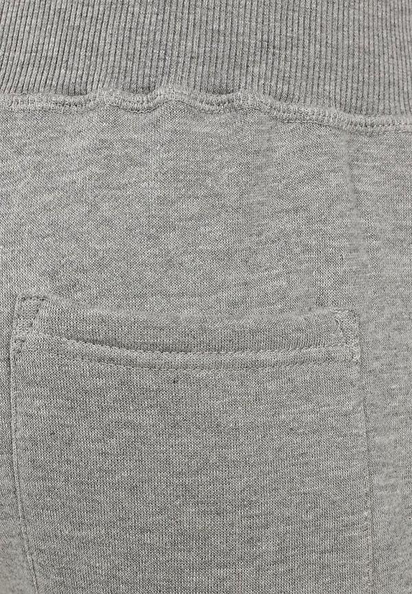 Мужские спортивные брюки Atributika & Club™ 149420: изображение 3