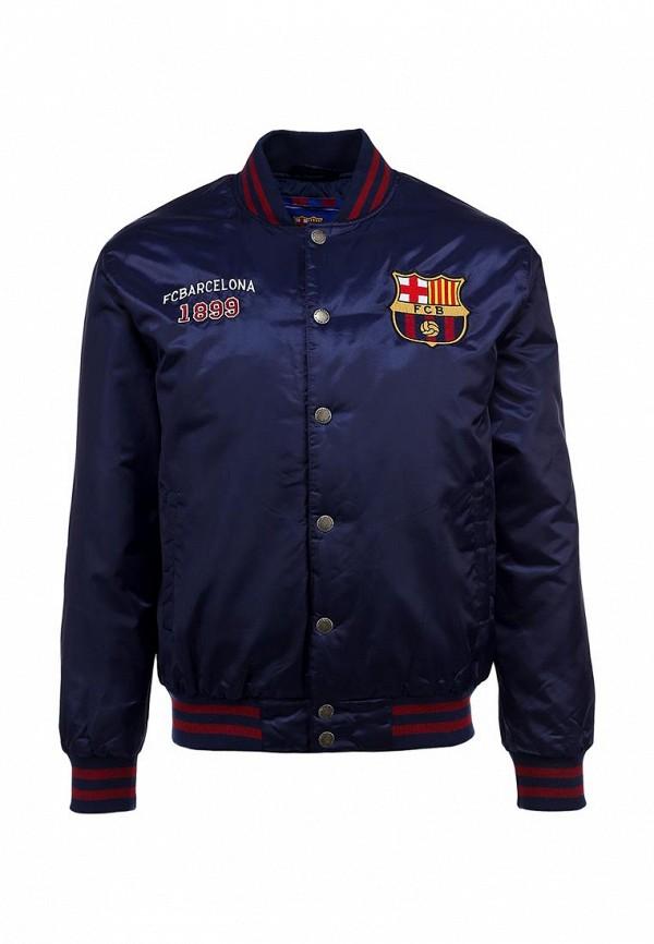 Куртка Atributika & Club™ 149800: изображение 1
