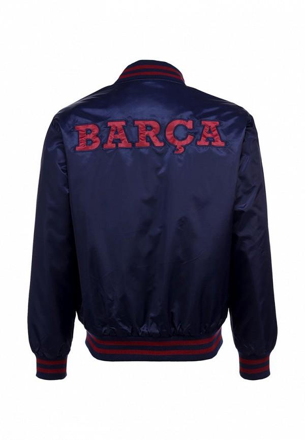 Куртка Atributika & Club™ 149800: изображение 3