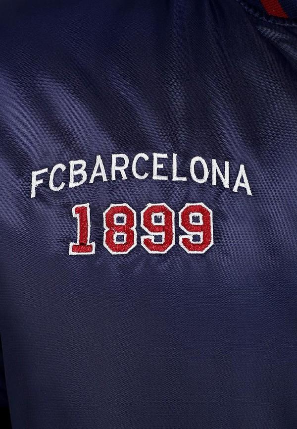 Куртка Atributika & Club™ 149800: изображение 4