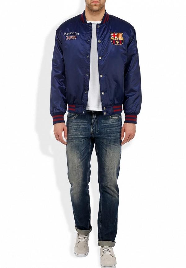 Куртка Atributika & Club™ 149800: изображение 6
