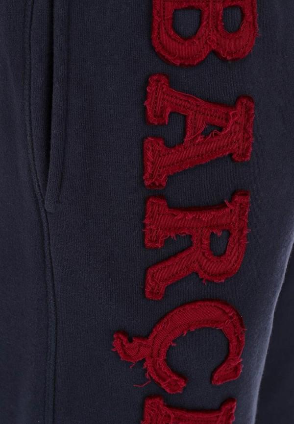 Мужские спортивные брюки Atributika & Club™ 149430: изображение 3
