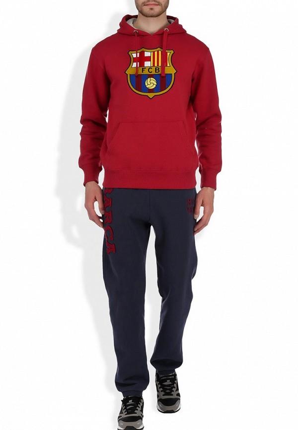 Мужские спортивные брюки Atributika & Club™ 149430: изображение 5