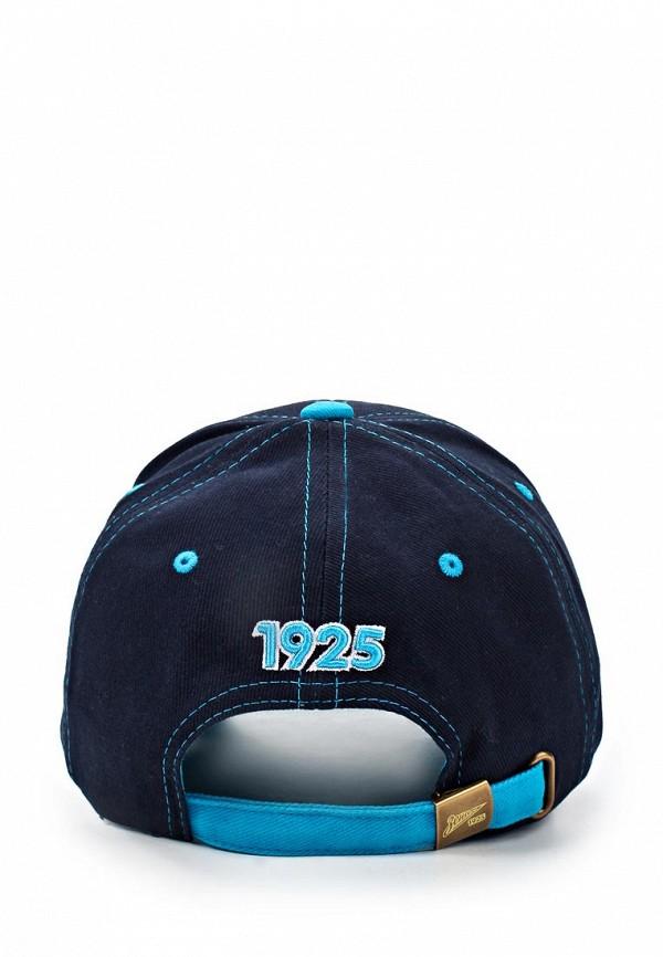 Бейсболка Atributika & Club™ 10521: изображение 2