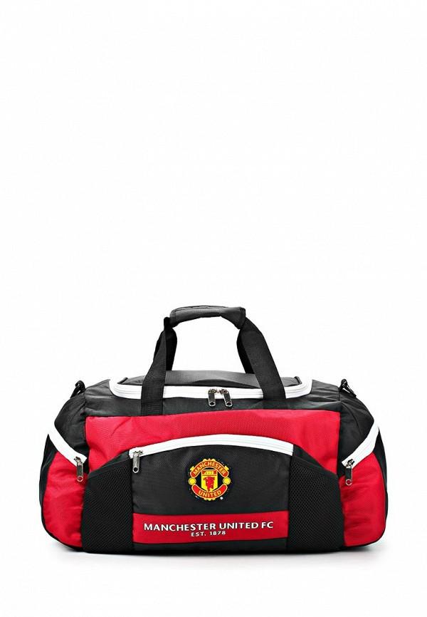 Большая сумка Atributika & Club™ 183600: изображение 1
