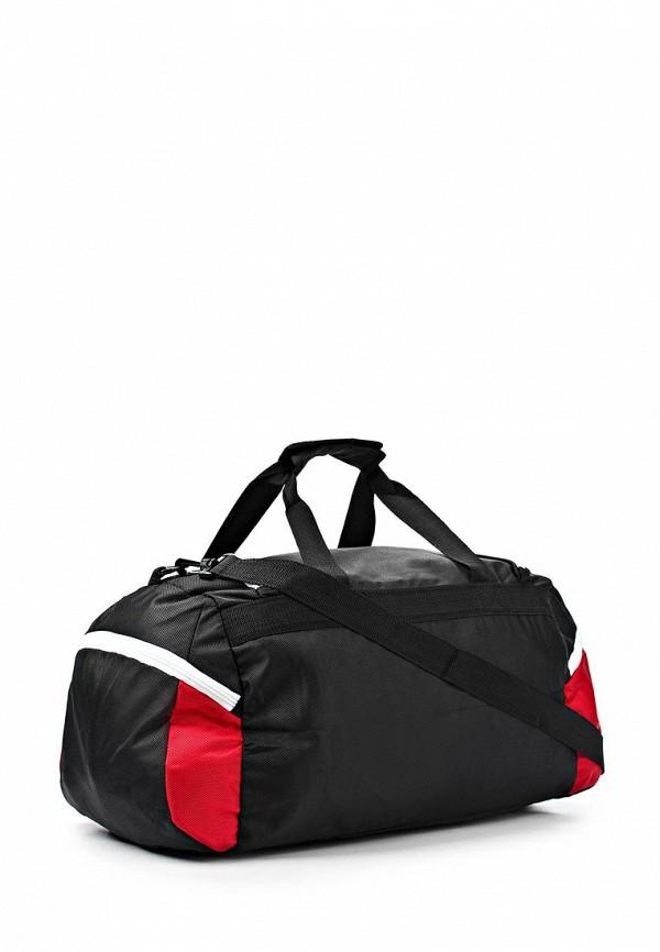 Большая сумка Atributika & Club™ 183600: изображение 3