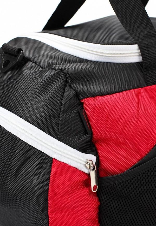 Большая сумка Atributika & Club™ 183600: изображение 4