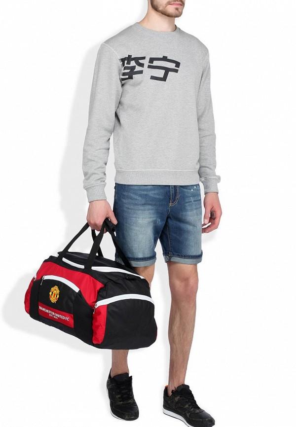 Большая сумка Atributika & Club™ 183600: изображение 6