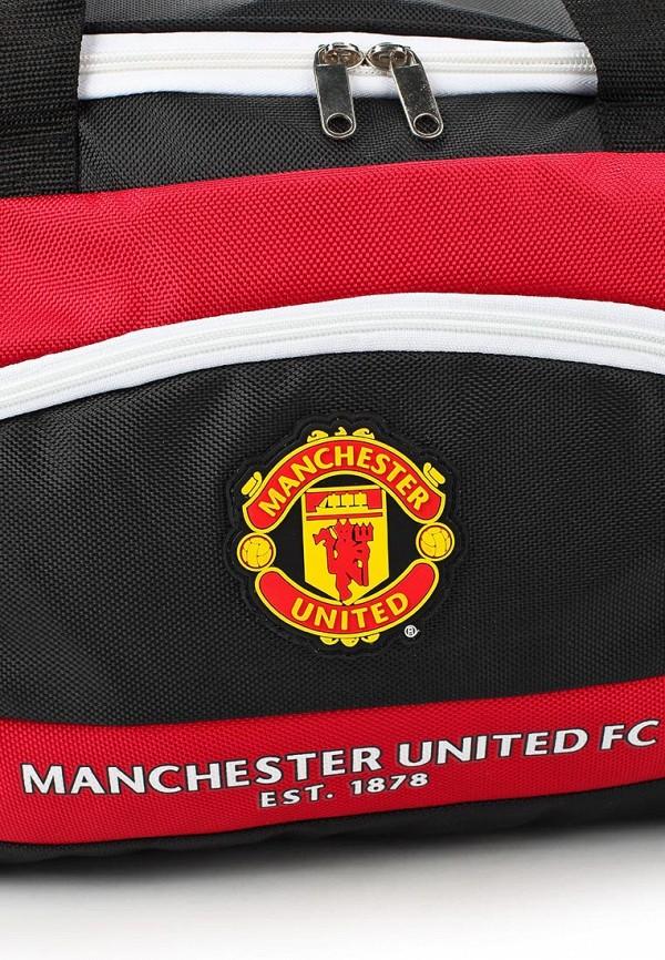Большая сумка Atributika & Club™ 183600: изображение 8