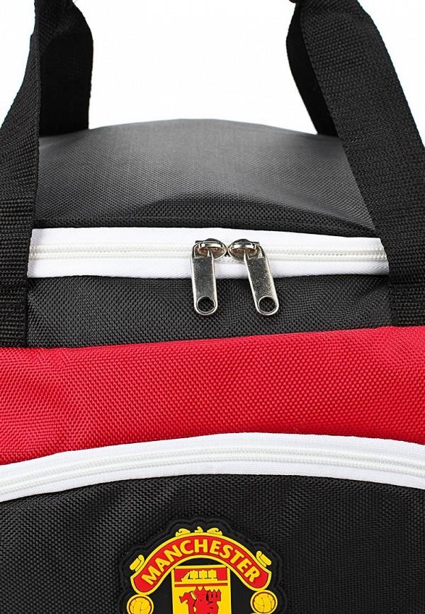 Большая сумка Atributika & Club™ 183600: изображение 10