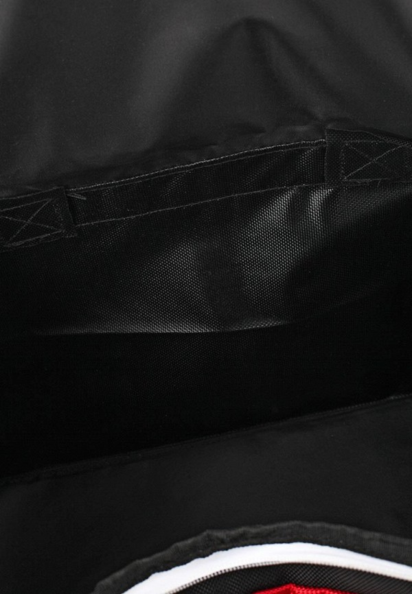 Большая сумка Atributika & Club™ 183600: изображение 12