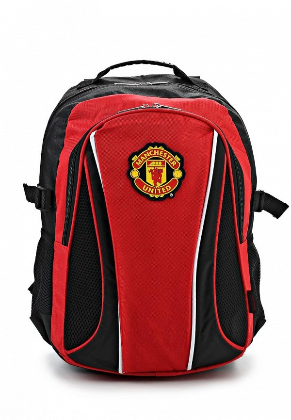 Спортивный рюкзак Atributika & Club™ 184100: изображение 1