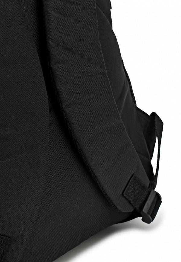 Спортивный рюкзак Atributika & Club™ 184100: изображение 2