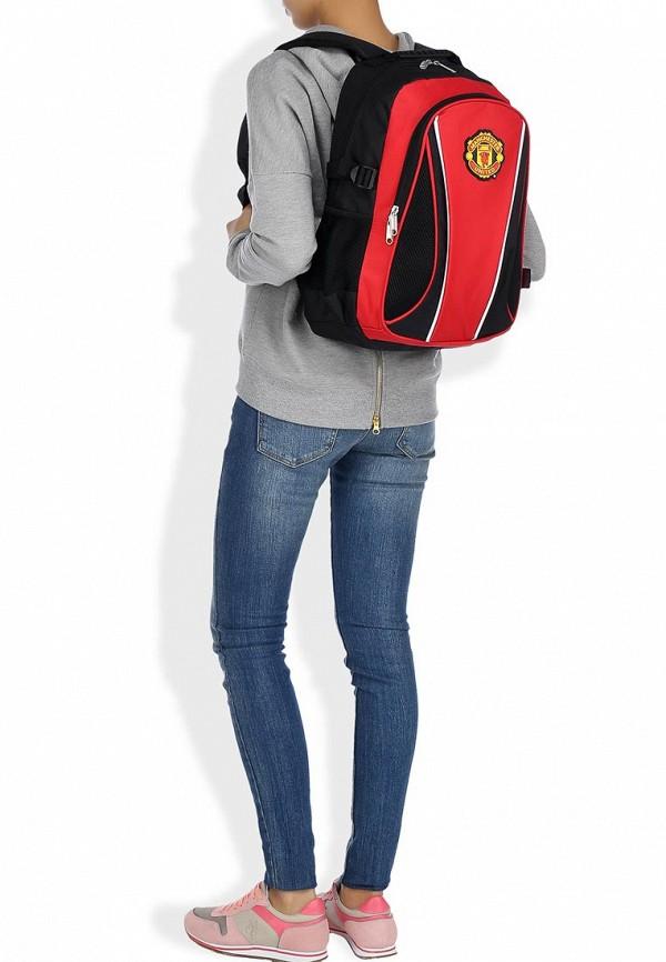 Спортивный рюкзак Atributika & Club™ 184100: изображение 3