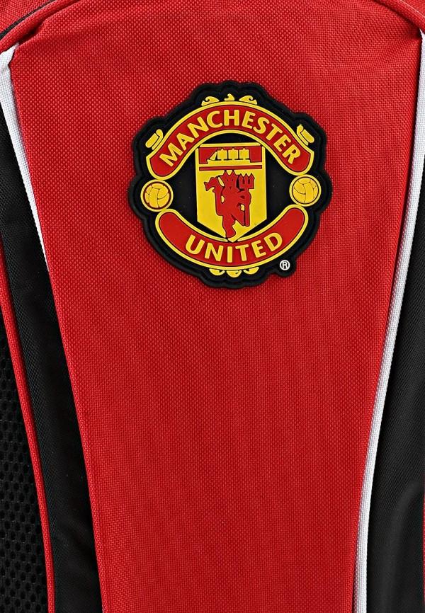 Спортивный рюкзак Atributika & Club™ 184100: изображение 4