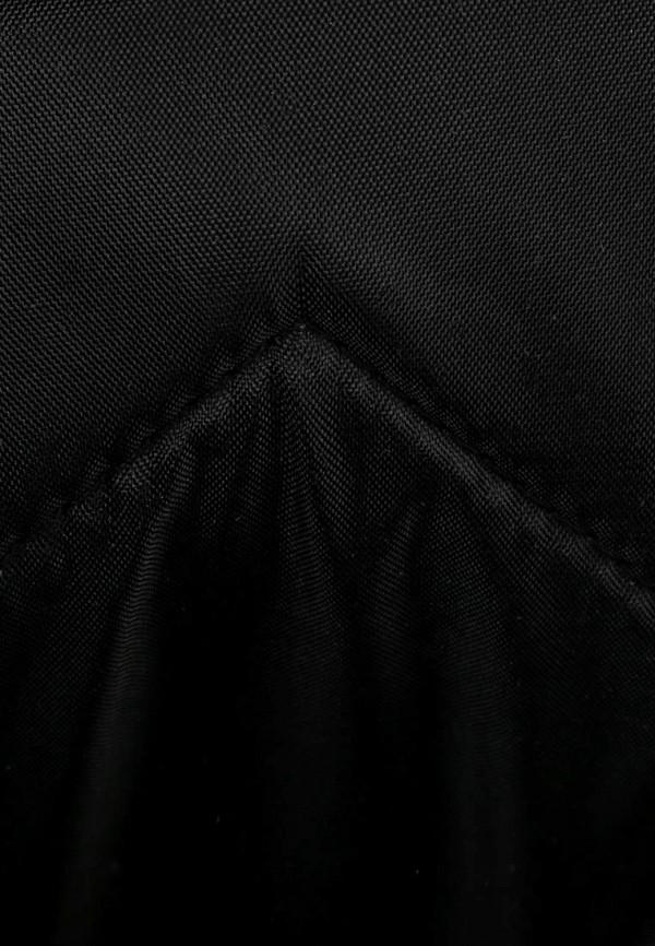 Спортивный рюкзак Atributika & Club™ 184100: изображение 5