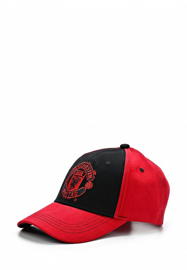 Бейсболка Atributika & Club™ 10761: изображение 1