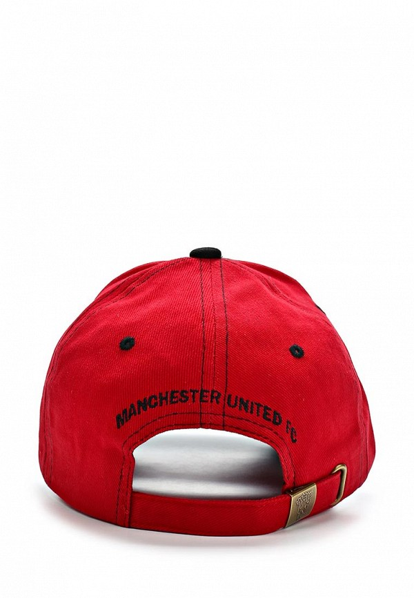 Бейсболка Atributika & Club™ 10761: изображение 3