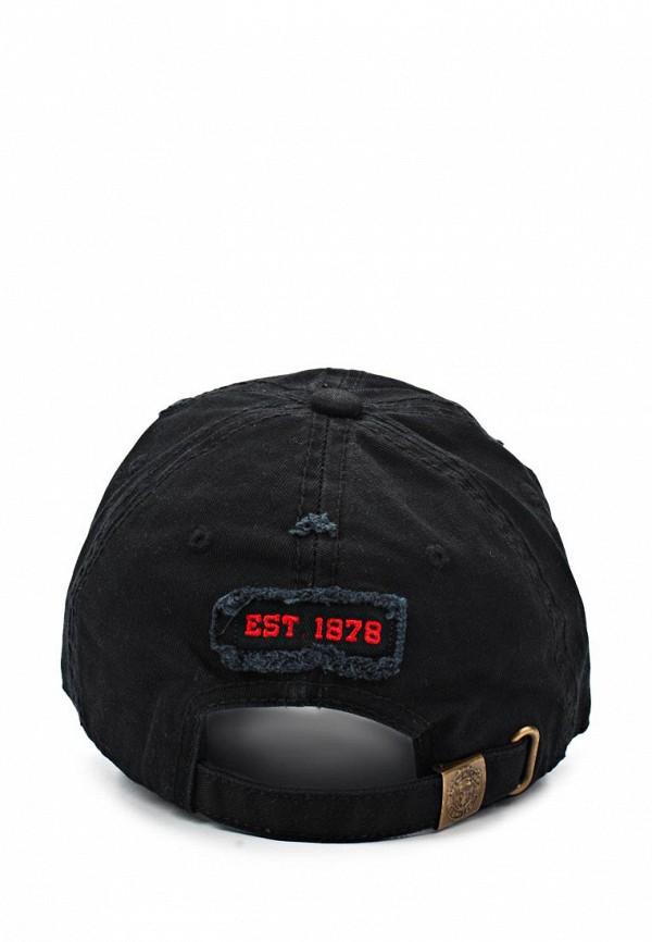 Бейсболка Atributika & Club™ 10765: изображение 3