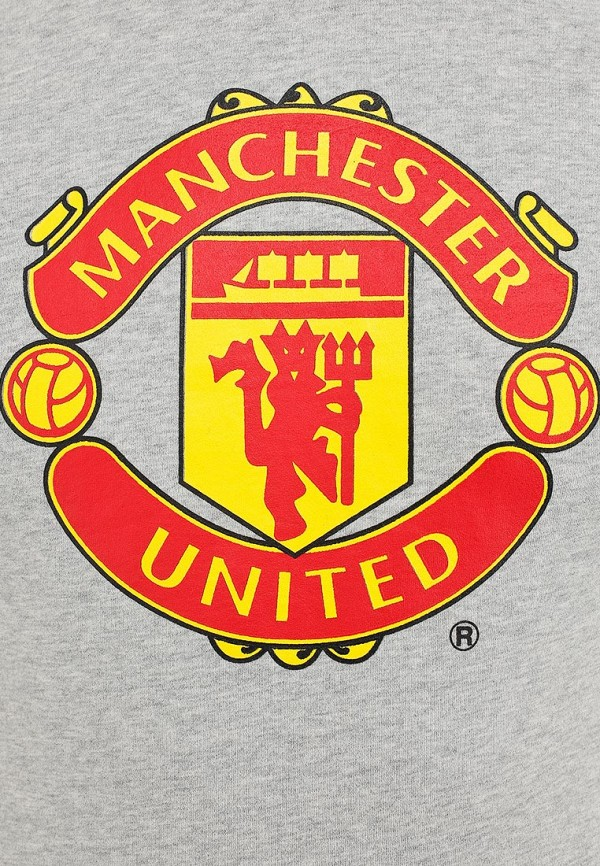 Футболка Atributika & Club™ 130740: изображение 7