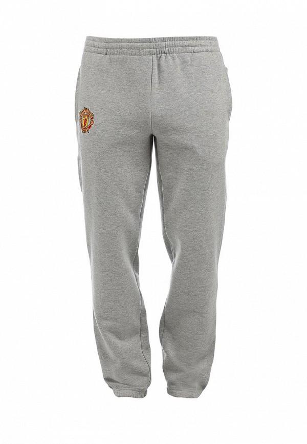 Мужские спортивные брюки Atributika & Club™ 149260: изображение 1