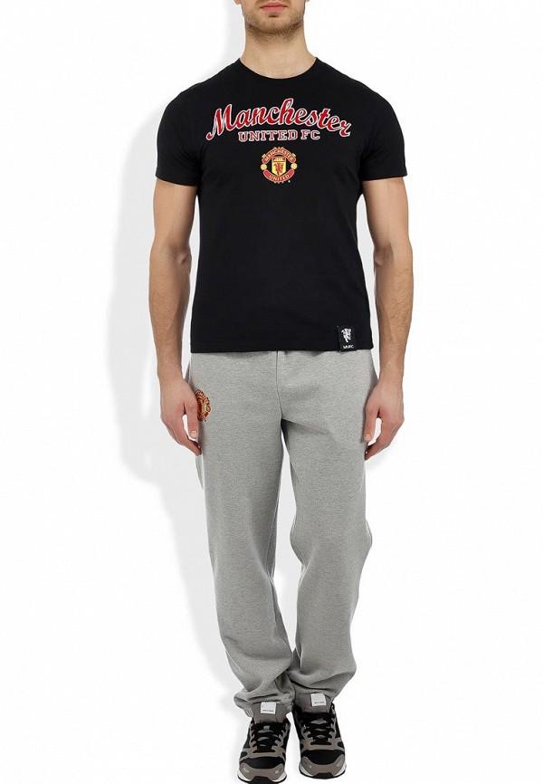 Мужские спортивные брюки Atributika & Club™ 149260: изображение 5