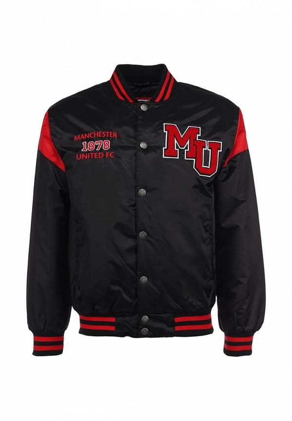 Куртка Atributika & Club™ 149610: изображение 1