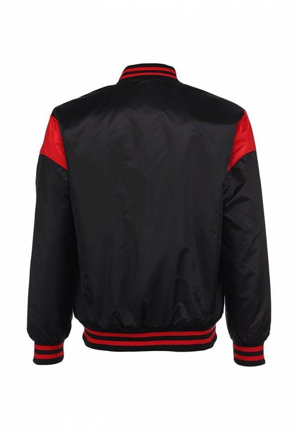 Куртка Atributika & Club™ 149610: изображение 2