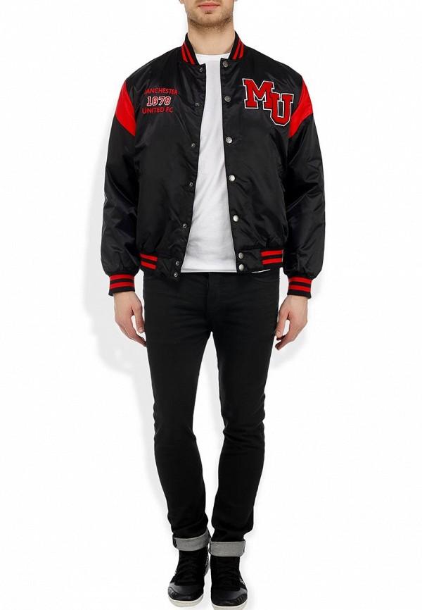 Куртка Atributika & Club™ 149610: изображение 4