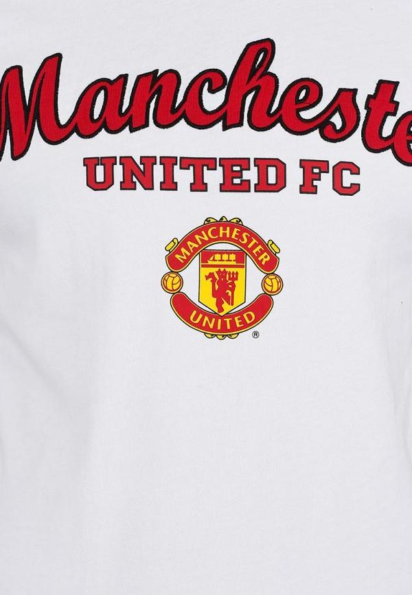 Футболка Atributika & Club™ 130760: изображение 8
