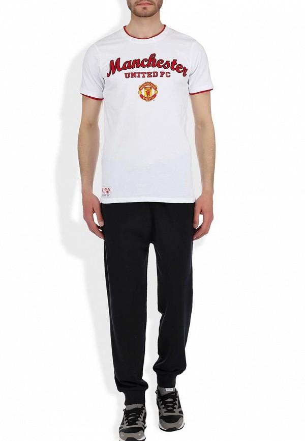 Футболка Atributika & Club™ 130760: изображение 10