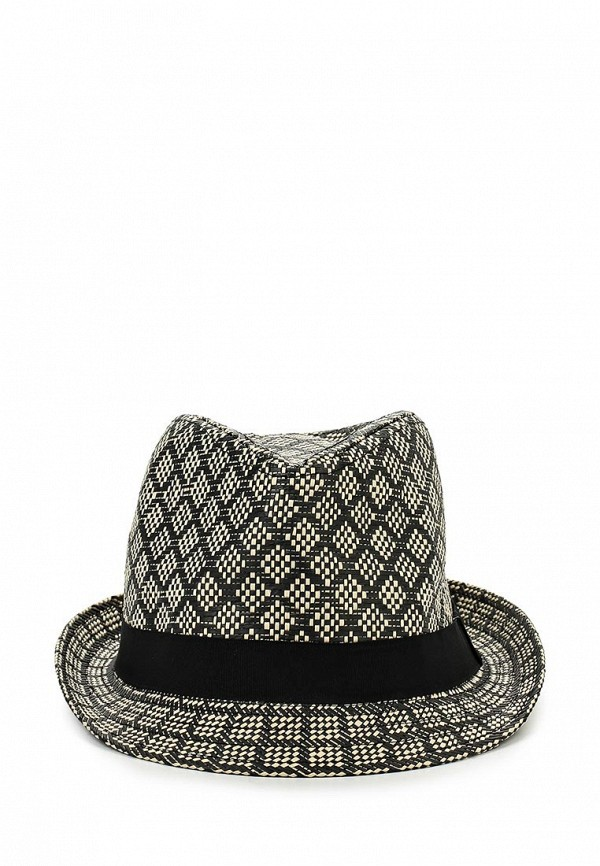 Шляпа Fete 406408