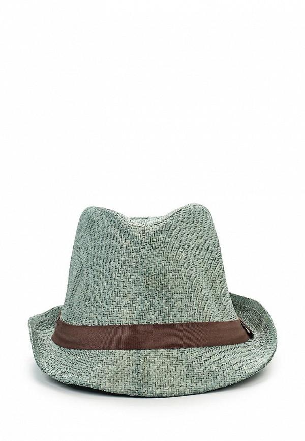 Шляпа Fete 406410
