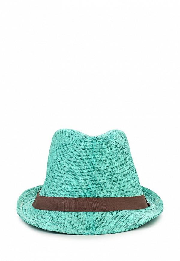 Шляпа Fete 406411