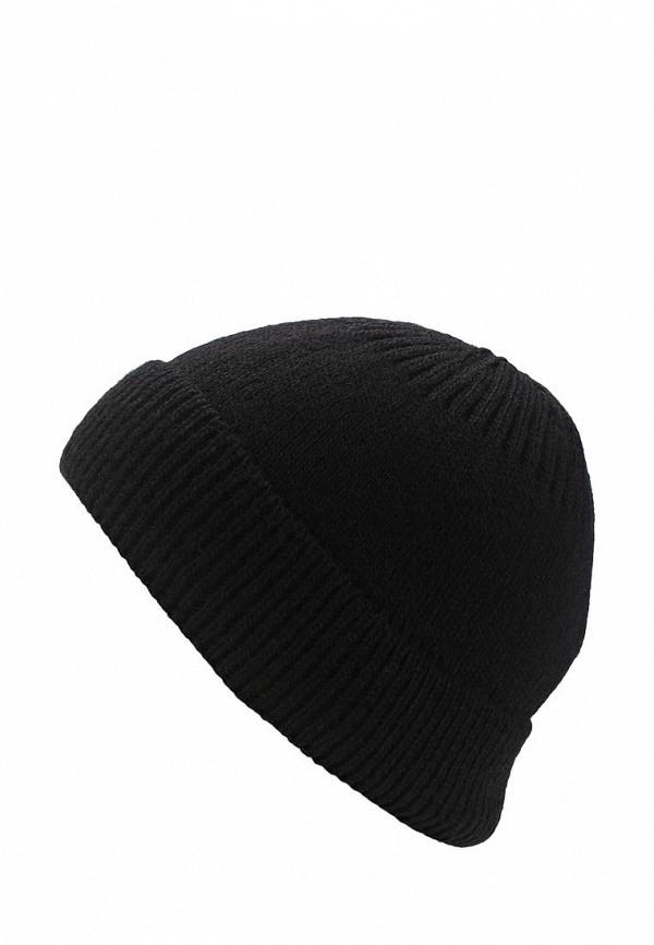 Шапка Fete Fete FE009CMZHX27 комплект шапка и снуд fete fete fe009cwxqy77