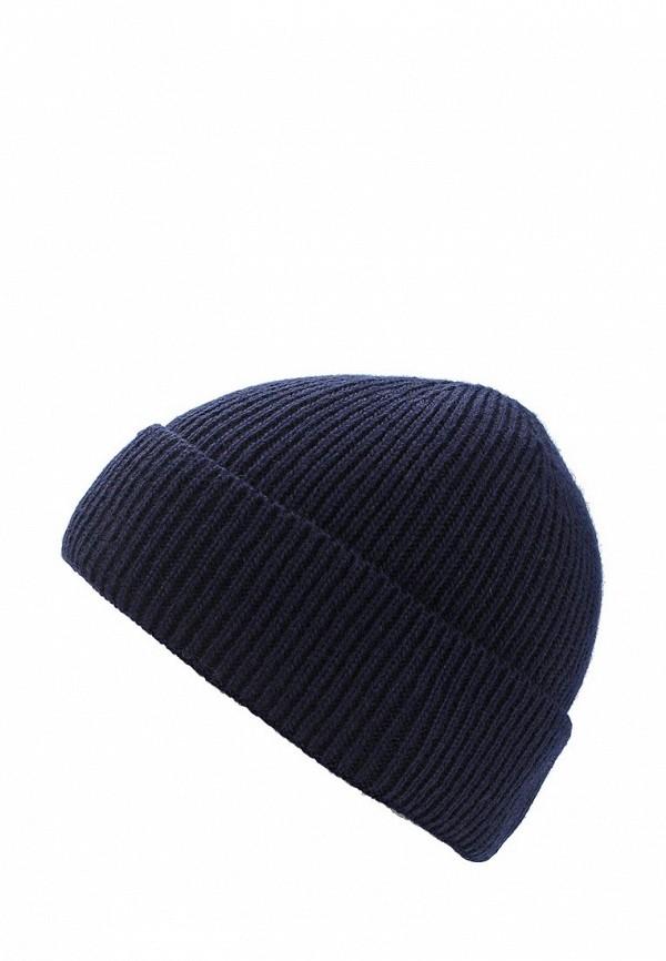 Шапка Fete Fete FE009CMZHX59 комплект шапка и снуд fete fete fe009cwxqy77