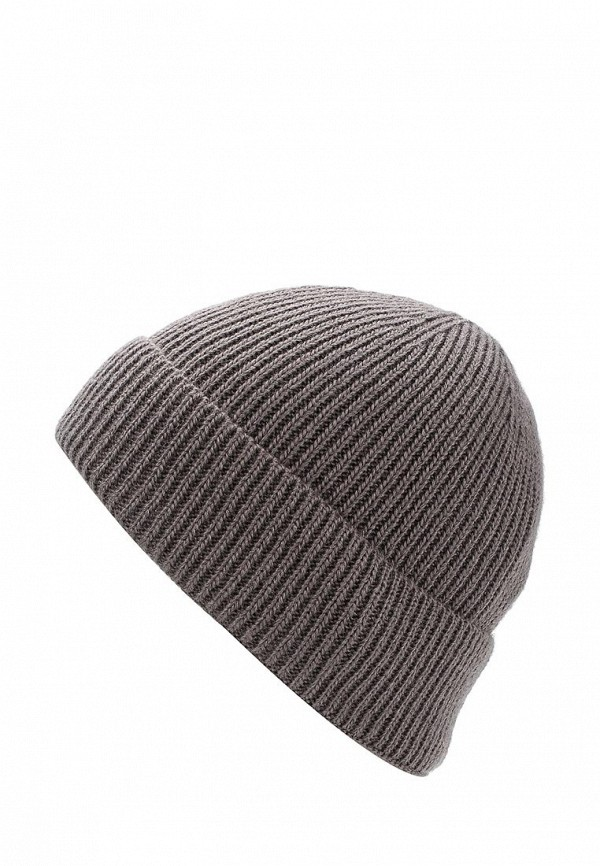 Шапка Fete Fete FE009CMZHX60 комплект шапка и снуд fete fete fe009cwxqy77