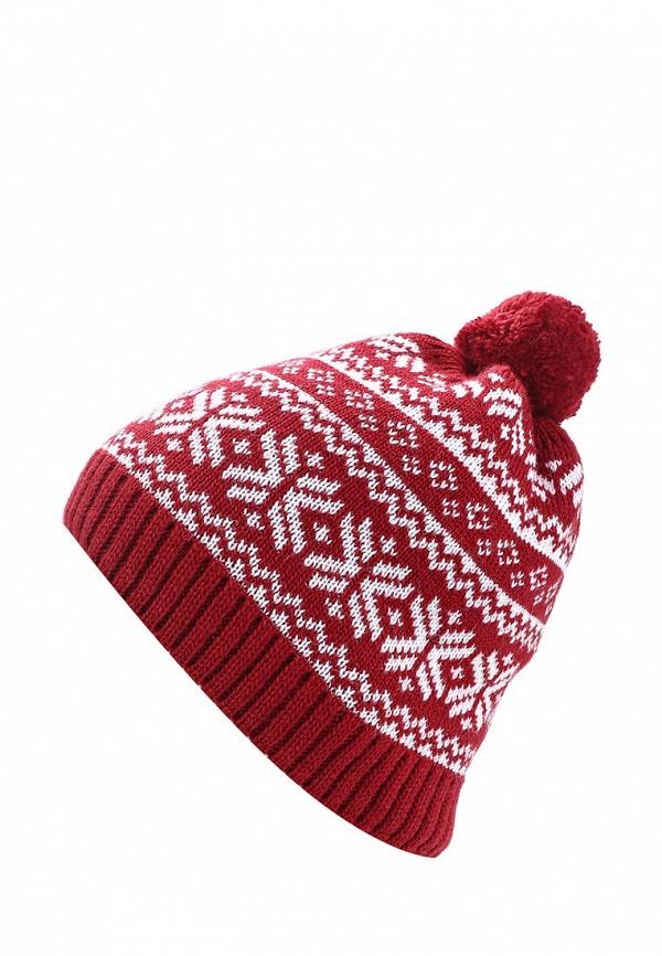 Шапка Fete Fete FE009CMZHX61 шапка canada goose 6174l 61