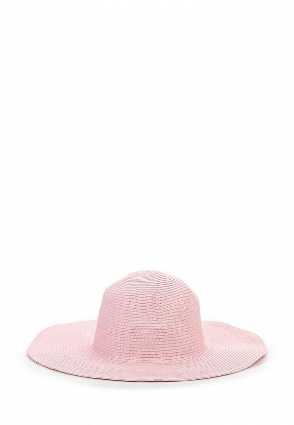 Шляпа Fete 406320