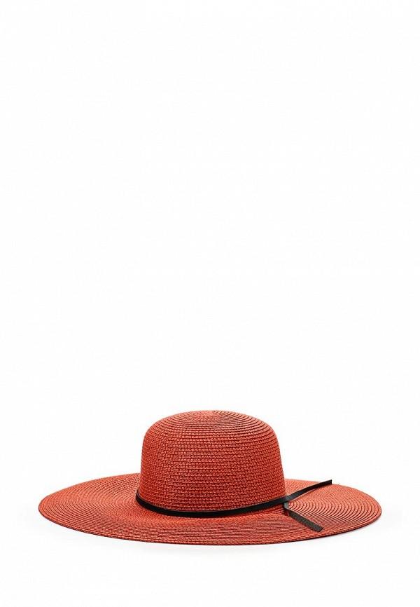 Шляпа Fete 406321