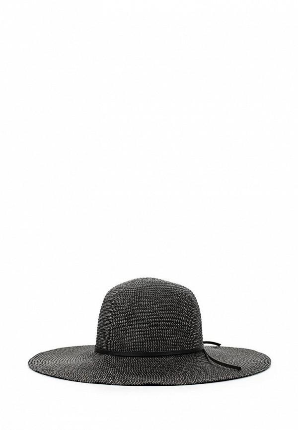 Шляпа Fete 406324