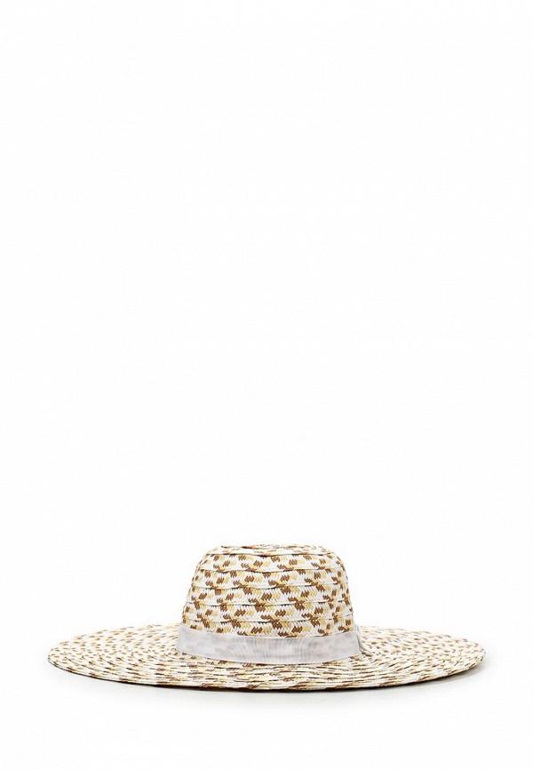 Шляпа Fete 406325