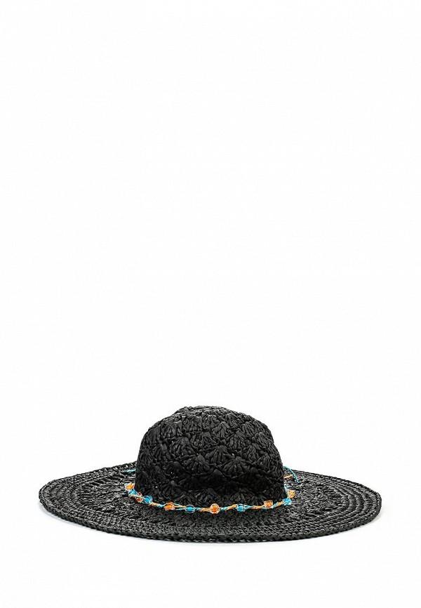 Шляпа Fete 406328