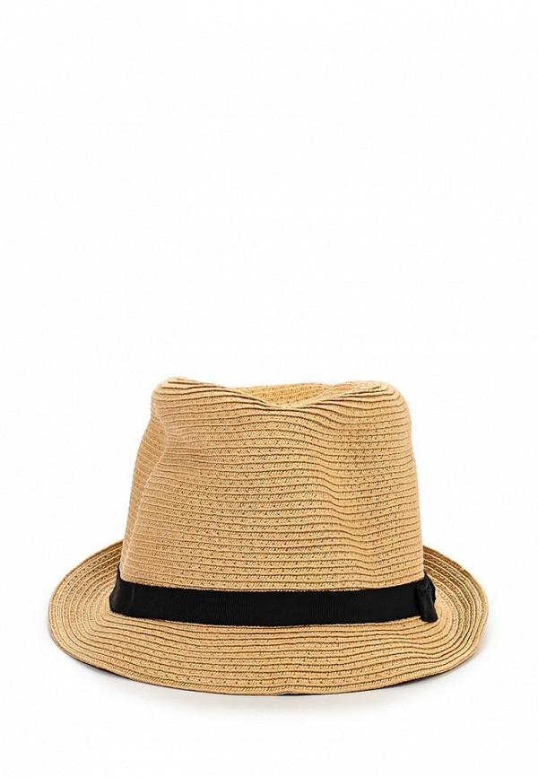 Шляпа Fete 406333